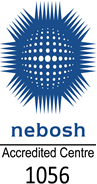 NEBOSH website