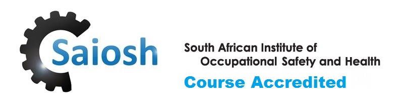 Saiosh Course Accredit TechSaiosh